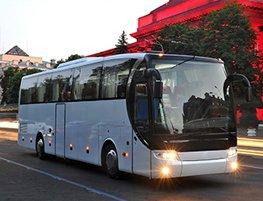 49 Seater Coach Hire- 72 seater coach hire